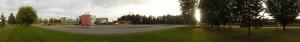 Oulu (2)