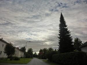 Oulu (1)