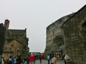 Le château (2)