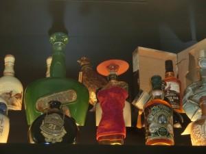 Musée du whisky (2)